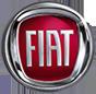 fiat emblem logo
